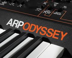 ArpOdyssey