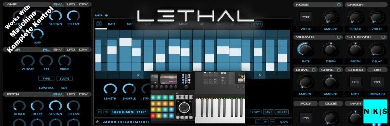 Lethal KK SplashImage800
