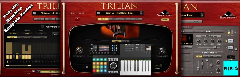Trilian KK SplashImage800