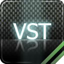 NKS VST Libraries for Komplete/Maschine
