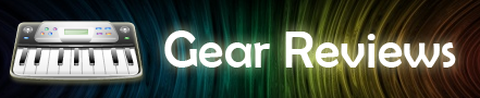 category-gear-review-banner