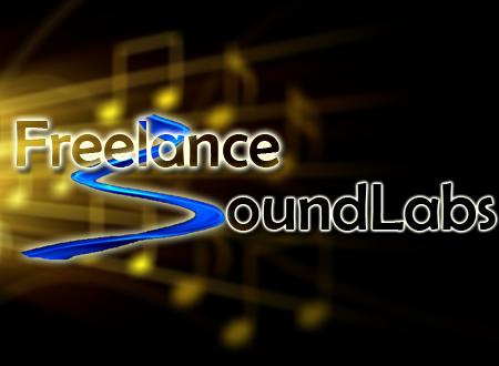 freelancelogo1.png