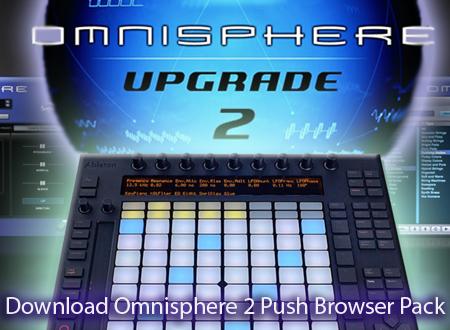 omnisphere2downloadlogo.png