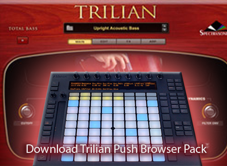 triliandownloadlogo.png
